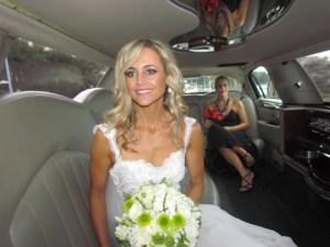 Claire and NIkola Croatian wedding