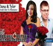 Bachelorett_YouTube4