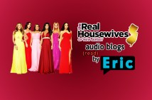 RHONJ_AUDIOBLOGS_WEBERIC