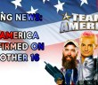 BB16teamamerica