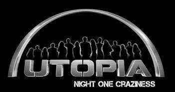 Utopia spoilers