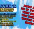 BB16_WEDShow_WebFIANEL