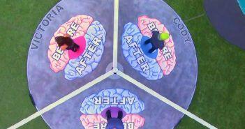 Big Brother Season 16: Episode 37
