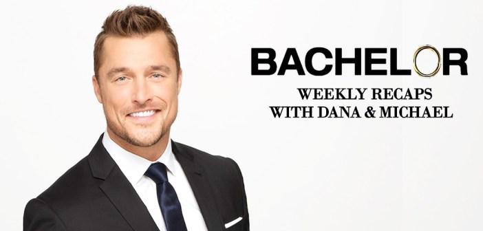 The Bachelor Season 19 – Episode Nine Video Recap
