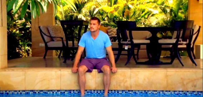 The Bachelor Season 19: Episode 9