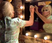 "RuPaul's Drag Race Ep. 4 ""Spoof! (There It Is)"" Recap"