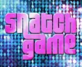 "RuPaul's Drag Race Ep. 7 ""Snatch Game"" Recap"