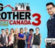 Exit Interview with BBCAN3 evictee Jordan Parhar