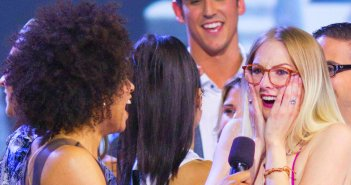 BBCAN3 Finale