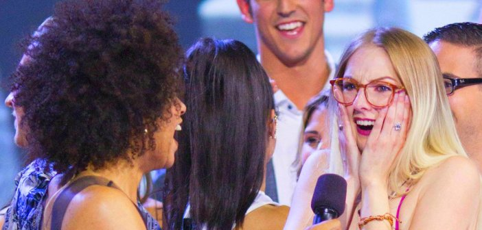 Big Brother Canada 3- The Finale!