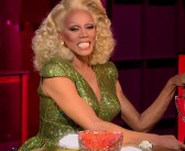 """RuPaul's Drag Race Ep. 12 """"And The Rest Is Drag"""" Recap"""