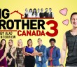 Exit Interview with BBCAN3 Bobby Hlad