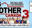 BBCAN3 week 9 video recap