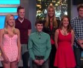 Big Brother 17: Episode 2 Blog Recap