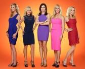 Real Housewives Of Orange County Season 10: Take A Swing