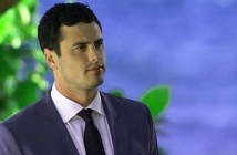 The Bachelor, The Bachelor 20, Ben Higgins