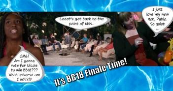 featimg_bb18_finale