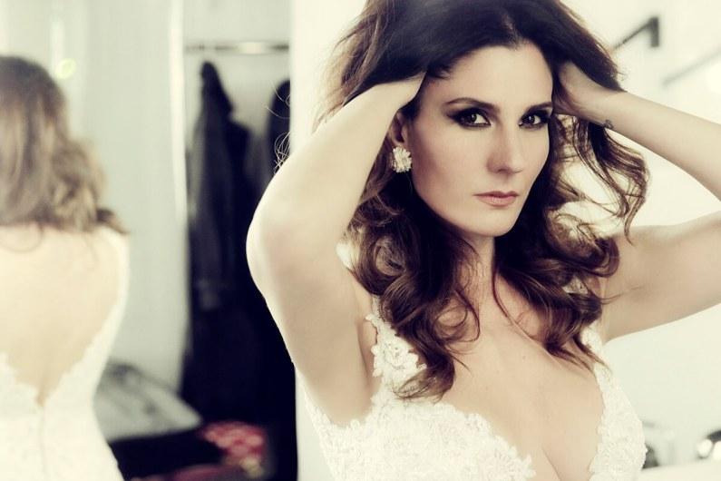 Diana-Navarro-Foto-26