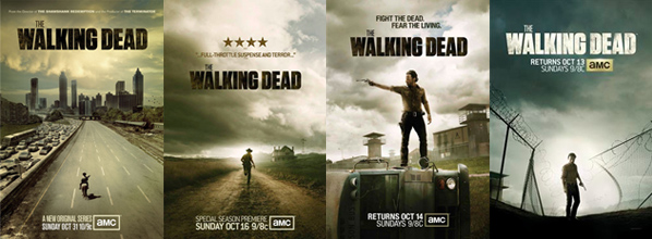 EPV_TWD_4-posters