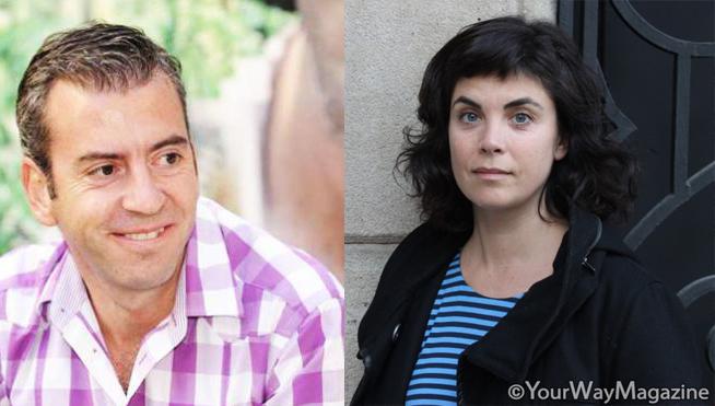 Promo-Conexion_Samanta-LaSiete-Samanta_Villar_MDSVID20121024_0077_3