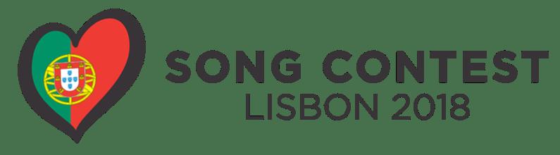 logo-eurovision-2018