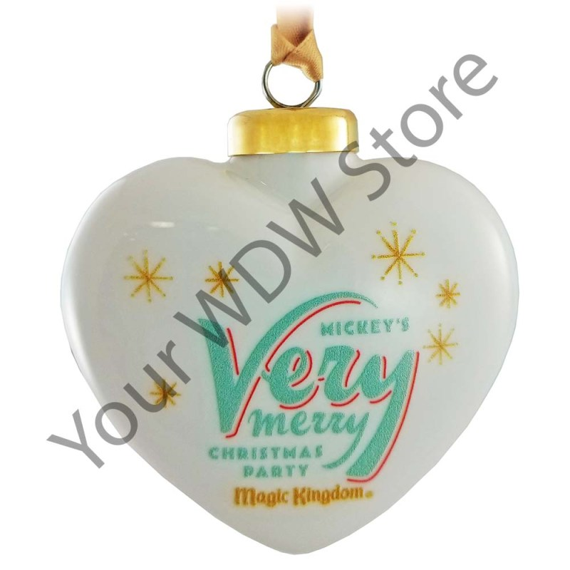 fullsize of disney christmas ornaments large of disney christmas ornaments