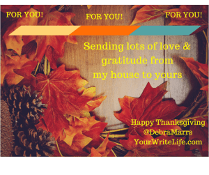 Sending gratitude - Tgiving2015-compressed