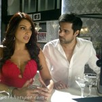 First Song and Making of Raaz 3 Reveled