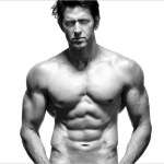 hrithik-roshan-hot-six-pack-body-wallpaper01