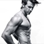 hrithik-roshan-hot-six-pack-body-wallpaper02
