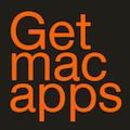 getmacapps logo