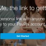 PayPal_me