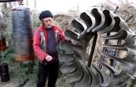 Weirdest musical instruments youve(never)seen