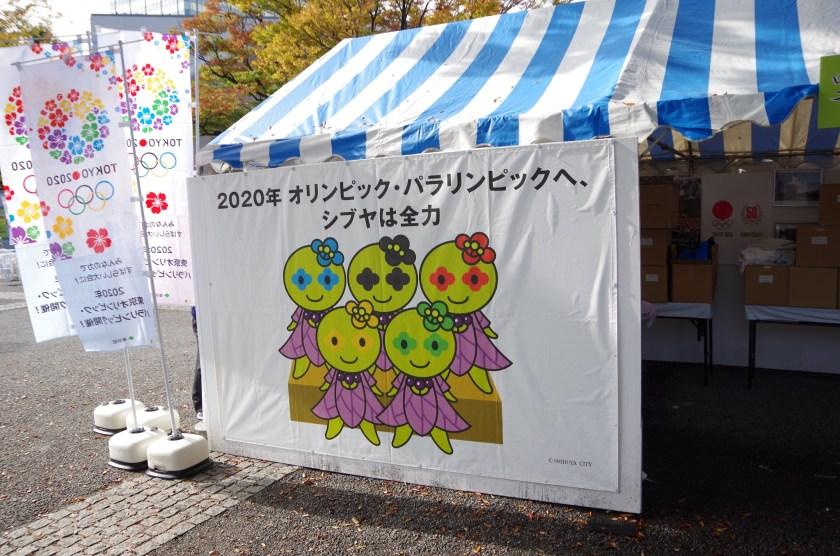 IMG_8332.JPG