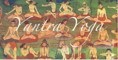 Yantra Yoga pic
