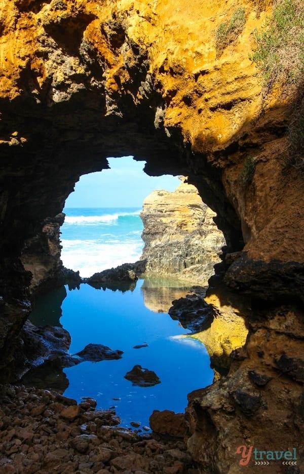 Great Ocean Road - Port C Australia  city pictures gallery : Great Ocean Road Australia 15 Things The ilium