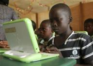 OLPC brings porn to 3rd world kids