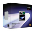 amd-phenom-ii-x4
