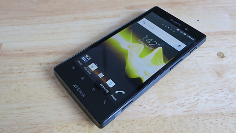 sony-xperia-ion-photo5