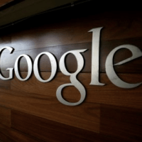 Google appoints new Country Manager for PH