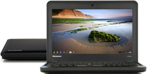 lenovo-thinkpad-x131e-chromebook