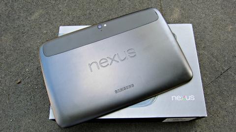 nexus10_box