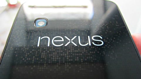 nexus4_rear