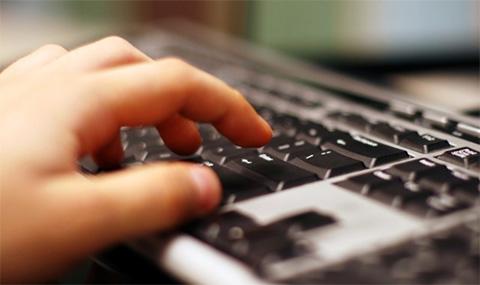 online-libel