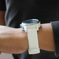 6 reasons why Filipinos shouldn't buy smartwatches yet