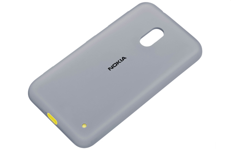 New-protective-shell-for-the-Nokia-Lumia-620