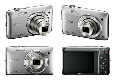 coolpix-s3500