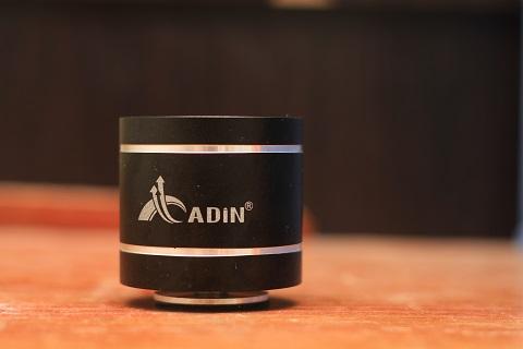 adin d2