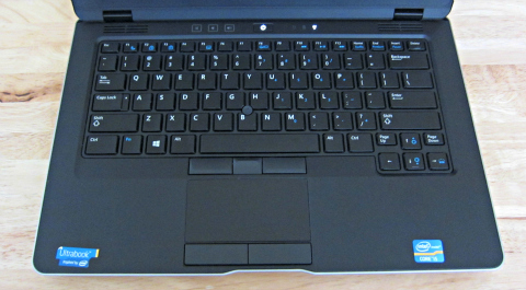 dell_keyboard