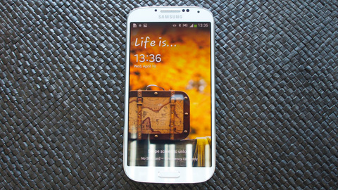 samsung-galaxy-s4-display